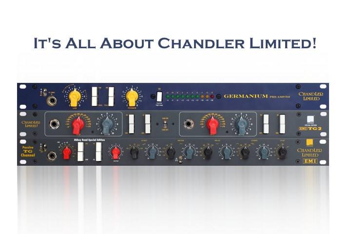 featured_Chandler_Limited